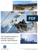 The Potential Impact of Climate Change on Victorian Alpine Resorts Study_FINAL-1