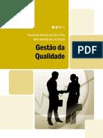 Livro ITB Gestao Da Qualidade WEB v2 SG
