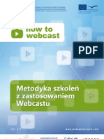 WTM_pl