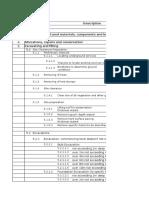 Cost Data_NRM.xlsx