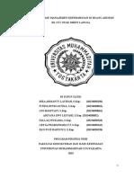 304953667-Laporan-Stase-Manajemen-Keperawatan-Di-Ruang-Arofah-Copy.doc