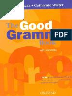 Oxford - The Good Grammar Book.pdf