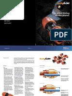 Safelok+Product+Brochure