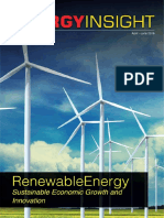 Energy Insight 2 Nd Issue