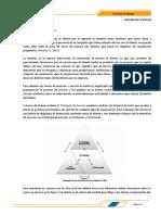 Eje Tematico 2.pdf