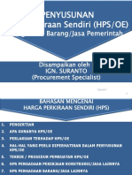 2.2.1.PENYUSUNAN_HPS_SRT_revisi_Juni-.ppt
