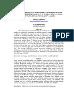 244-457-1-SM.pdf