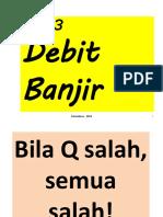 2014-Bab-3-Debit-Banjir.pptx