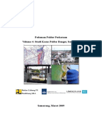 38742972-Pedoman-Polder-Perkotaan-VOL4-Studi-Kasus-BANGER.doc