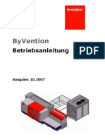 Byvention2200_de