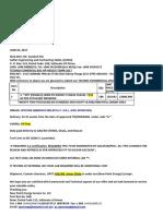 RFQ.pdf