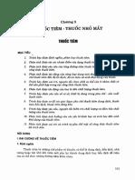 Kỹ Thuật Bào Chế Và Sinh Dược Học Các Dạng Thuốc Tập 1 - p2
