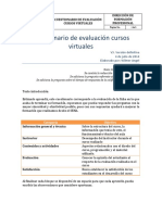 Anexo 04 - Cuestionario evaluación cursos virtuales