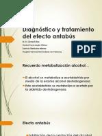 EfectoAntabus_Climent (1)