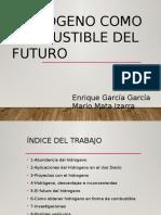 Hidrógeno como combustible del futuro 2.pptx