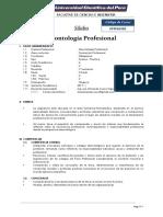 Deontologia-Profesional-Sílabo (1).docx