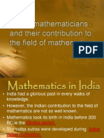 indianmathematiciansandtheircontributiontothefield-121028114842-phpapp01