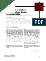 mendez rubio peroa palicable a gambarotta.pdf