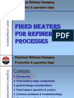 Fired Heater Presentation_final97 2003