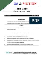 2017-sample-paper-jee-main-chemistry.pdf