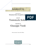 libretto nabucco.pdf