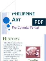 philippineprecolonialart-101205214348-phpapp02.pptx