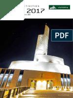 Alta 2017 Brochure