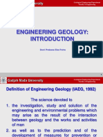 Course1 Introduction EngineringGeology Edit