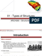 01 - Types of Structures.pdf