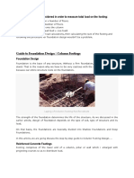 Concrete Footing.pdf