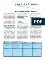 The Role Of Acidifiers In Poultry Nutrition.pdf