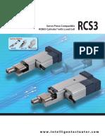 RCS3-RAR_ServoPress