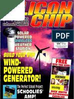Silicon_Chip_Magazine_2004-12_Dec.pdf