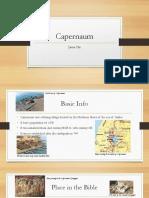 Capernaum.pptx