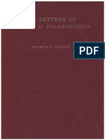 George T. Dennis (trans) The Letters of Manuel II Palaeologus  .pdf