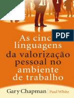 As-Cinco-Linguagens-da-Valorizacao-Pessoal-no-Ambiente-de-Trabalho.pdf