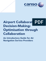 ACDM Optimisation Through Collaboration.pdf