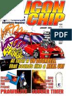 Silicon_Chip_Magazine_2005-01_Jan.pdf