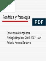 fonetica y fonologia(1).pdf