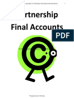 partnership account.pdf