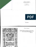 BARTOLOMÉ DE LAS CASAS BREVISIMA RELACION DE LA DESTRUCCIÓN DE INDIAS.pdf