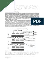 CHP10B.pdf