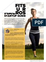 IIFYM-Starter-Report-1.pdf