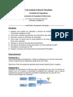 AP4-Transmissão e Recepção.pdf