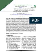 8Vol74No3.pdf