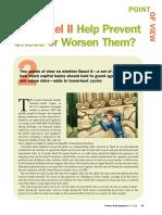 imfpaper.pdf