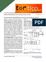 2011 FEB - Fenomeno de Onda Reflejada (1).pdf