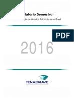 semestral_2016