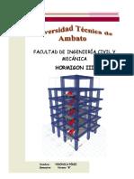 MEMORIA-TECNICA (1).pdf