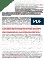 221584638-Pierre-Thuillier-newton-Smith-Positivismo.docx